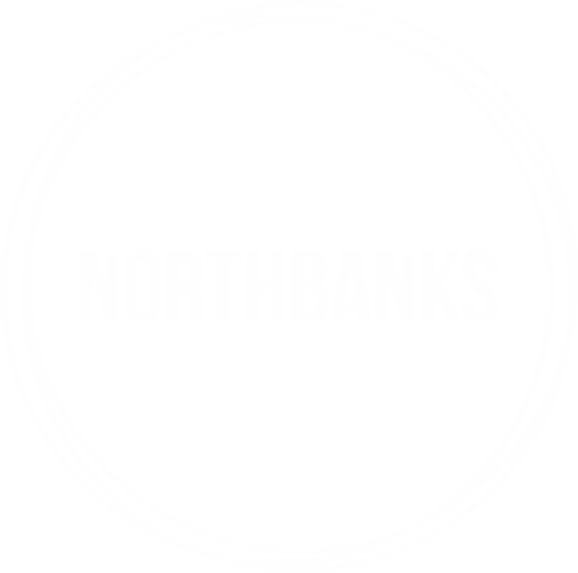 NORTHBANKS logo